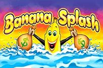 Играть в автоматы Вулкан Banana Splash