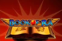 Играть в автоматы Вулкан Book Of Ra