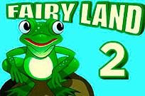 Играть в клубе Вулкан Fairy Land 2