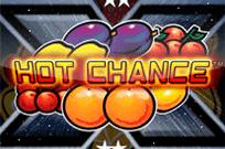 Играть в казино Вулкан Hot Chance