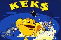 В казино Вулкан играть в Keks