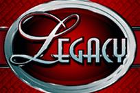 Играть в автоматы Вулкан Legacy