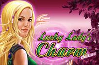 Играть в казино Вулкан Lucky Lady's Charm Deluxe