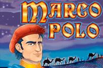 В казино Вулкан играть в Marko Polo