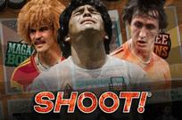 Играть в автоматы Вулкан Shoot!
