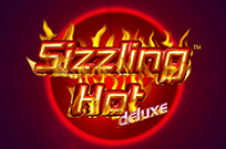 Играть в автоматы Вулкан Sizzling Hot Deluxe