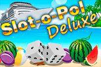 Играть в автоматы Вулкан Slot-o-pol Delux