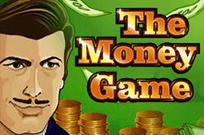 Играть в казино Вулкан The Money Game